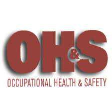 occupational health safety act ohs act norcaz training academy